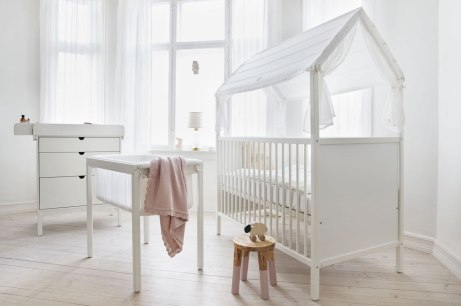 Stokke-Home-Nursery