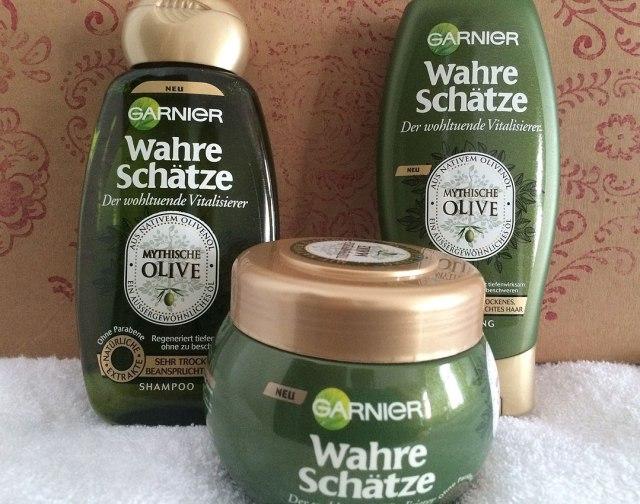 Garnier-Wahre-Schaetze-Olive-Wien-mit-Kind