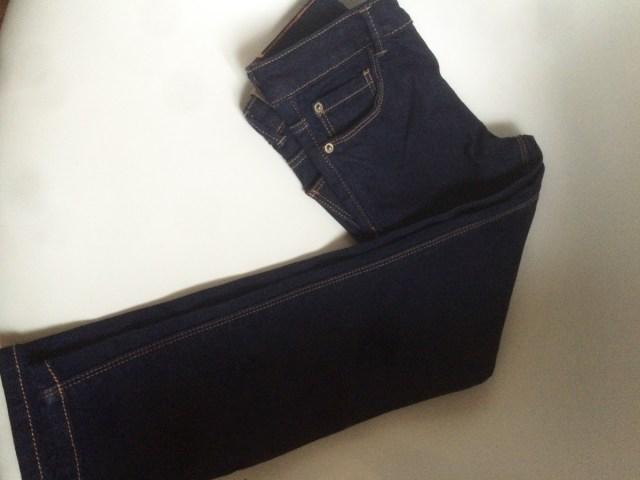 jeans-wien-mit-kind