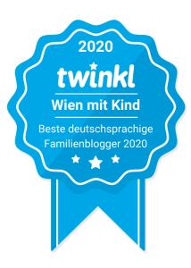 Twinkl beste deutschsprachige Familienblogger 2020