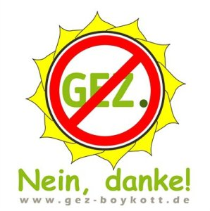 GEZ_neinDanke