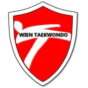 wien taekwondo logo 3