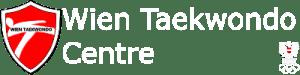 wien taekwondo logo web