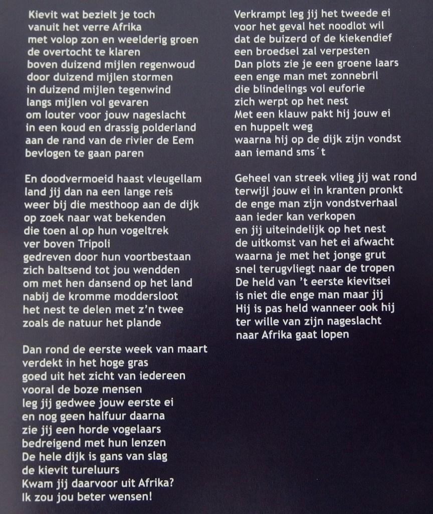 kieviten_op_reis_gedicht_gerard_wortel