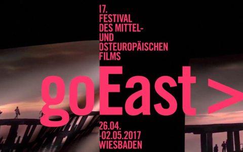 go East präsentiert sechs Welt-, eine internationale und 22 Deutschlandpremieren, drei Nachwuchsprojekte. Bild: goEast