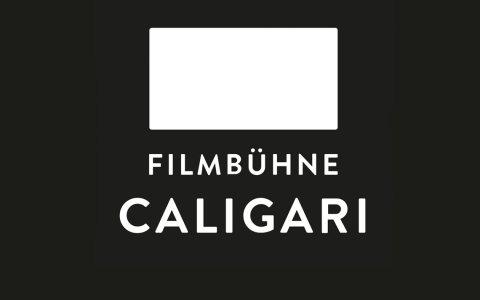 Caligari Filmbühne in Wiesbaden. Bild: Caligari
