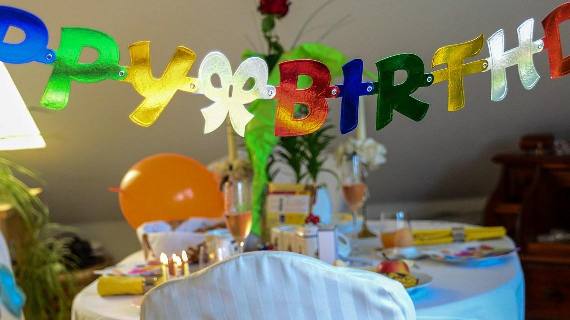Alles Gute Zum Geburtstag Frauen Alles Gute Zum Geburtstag
