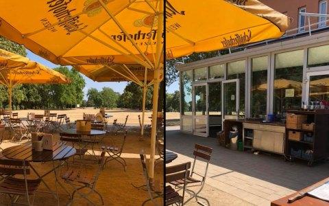 Cafe Schwayer | Göttelmanstraße 40 | 55131 Mainz | 06131 211211 ©2018 JS