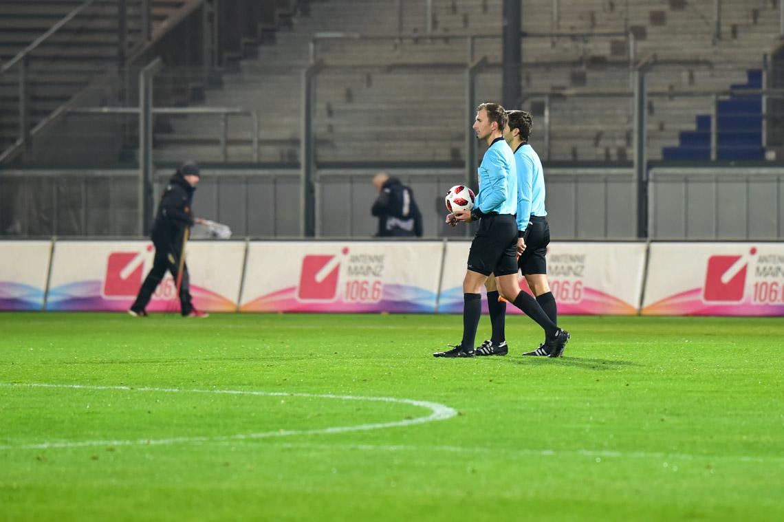 Meppen Wiesbaden