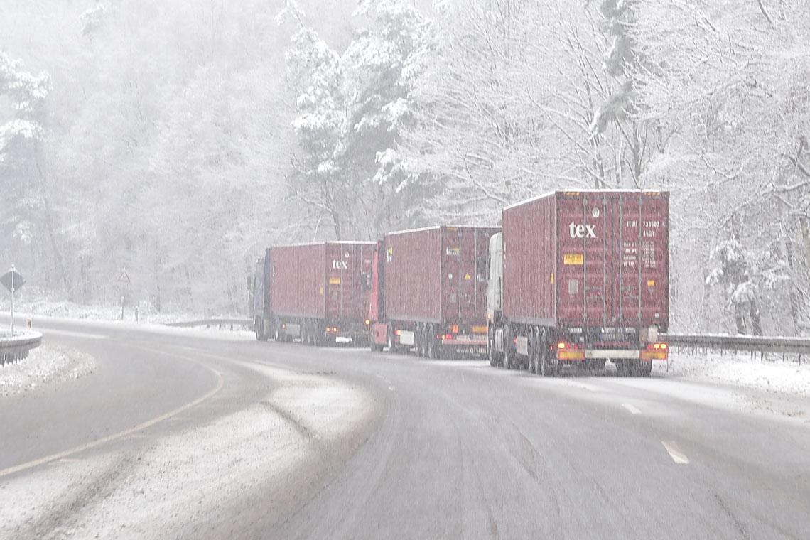 Schnee Platte Wiesbaden