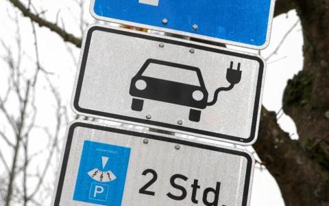 Kostenlos Parken In Wiesbaden