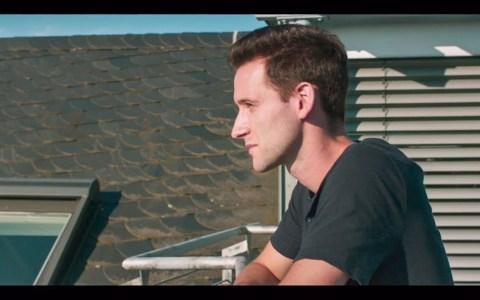 Spielfilm Haltlos! ©2019 Youtube, Trailer zum Film
