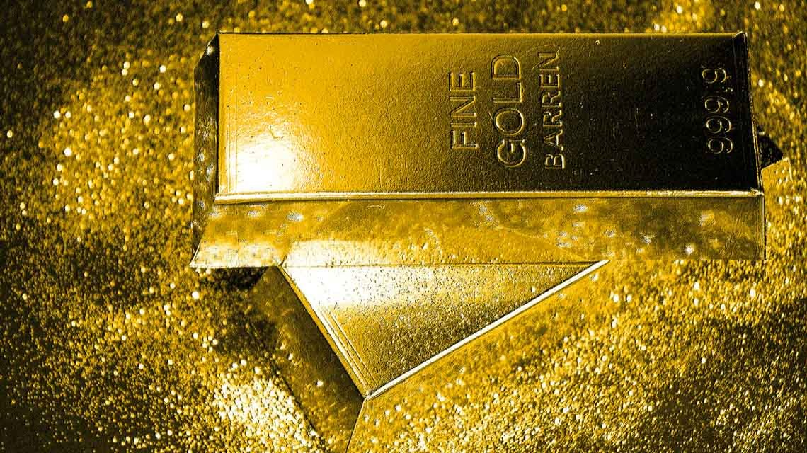 Trickdiebe ergaunern Goldbarren ©2019 Rike / pixelio.de