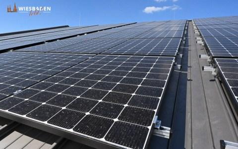Förderprogramme für die energetische Sanierung