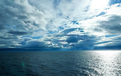 Himmel-auf-Erde-cc-Flickr-Ulrich_Scharwäcjhter-Public-Domain