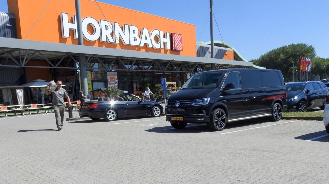Symbolbild: Kein Hornbach-Baumarkt im Petersweg Flickr-Bert-Knottenbeld-CC-BY-SA-20.jpg