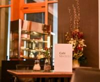 xCafe Mechtild im Museum Wiesbaden