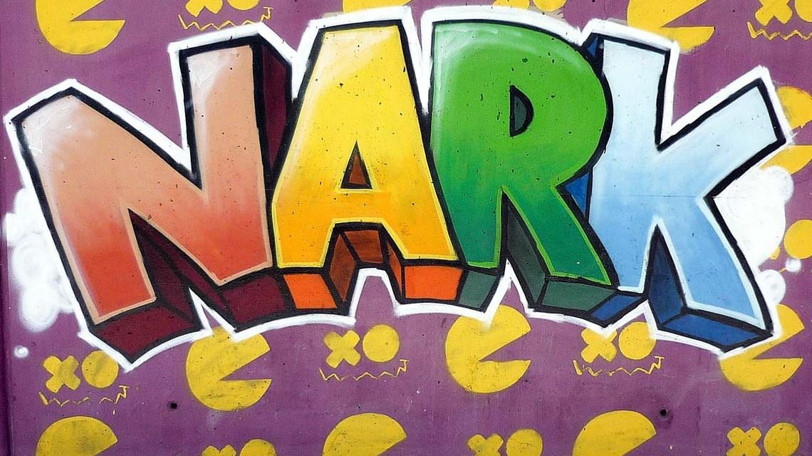 Grafiti – Certo Xornal | Flick | CC BY 2.0