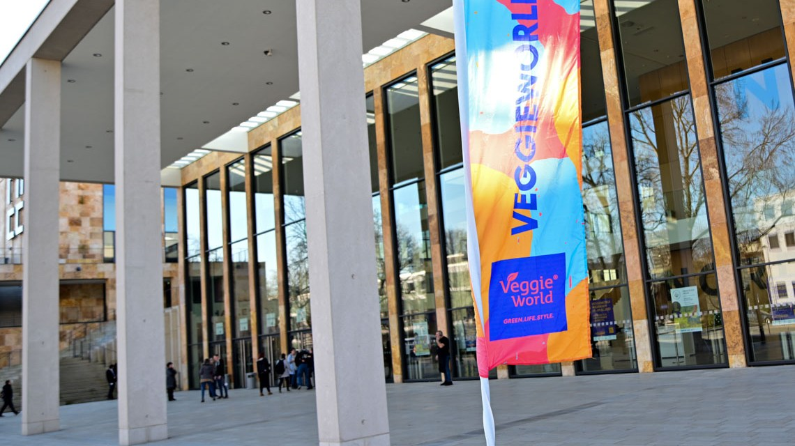 Figge World Wiesbaden ist Geschichte