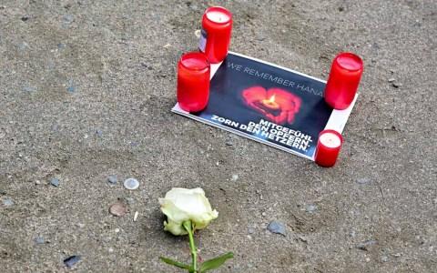 . Tödliche Schüsse in Hanau. In Volkmarsen rast ein Auto in einen Karnevalsumzug. Die Nachrichten von den Anschlägen verunsichern viele Menschen.