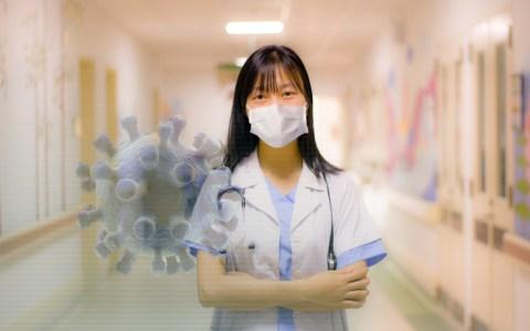 Krankenhaus ©2020 Pixbay-mohamed_hassan