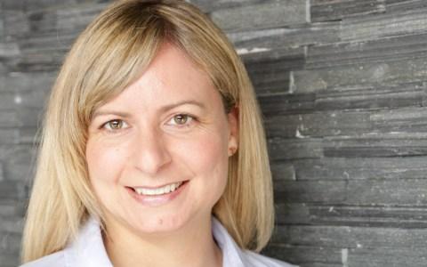 Dr. Stephanie Dreyfürst zur Nachfolgerin von Dr. Philipp Salamon-Menger