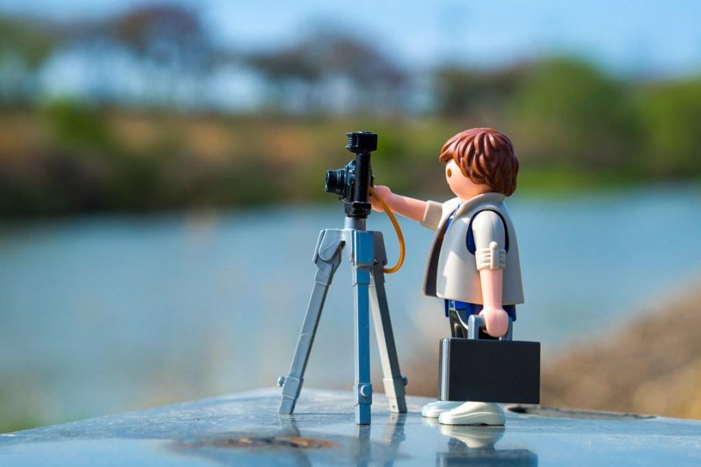 Festival der jungen Filmszene ©2020 tommy pixel auf Pixabay