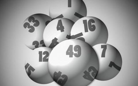 Sofortrente, Lotterie ©2020 kalhh auf Pixabay
