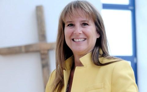 Interview mit Christine Gilberg vom KBS über Kinder- und Jugendarmut