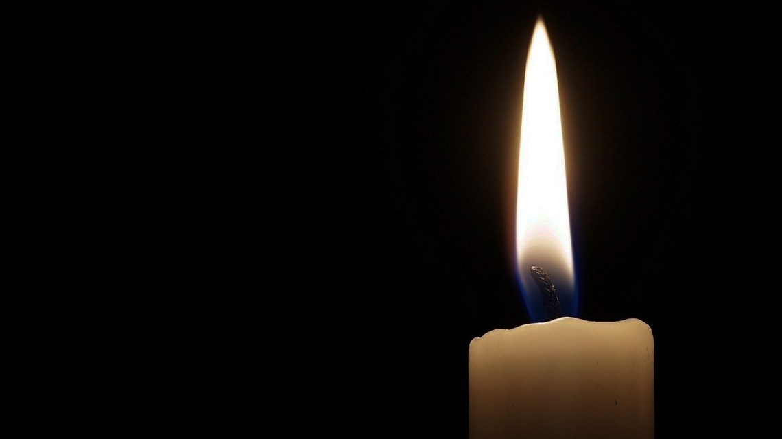 Kerzenschein Stromausfall ©2020 Andreas Lischka auf Pixabay