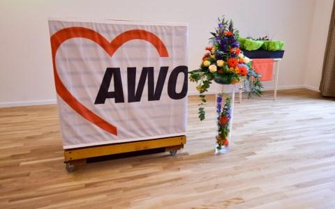AWO Wiesbaden, Symbolbild