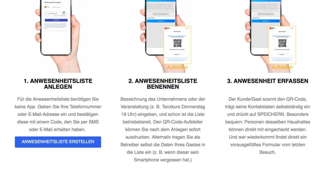Makrolog, über 30 Jahre Digital-Kompetenz in Wiesbaden.