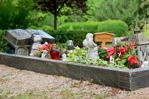 Südfriedhof Wiesbaden