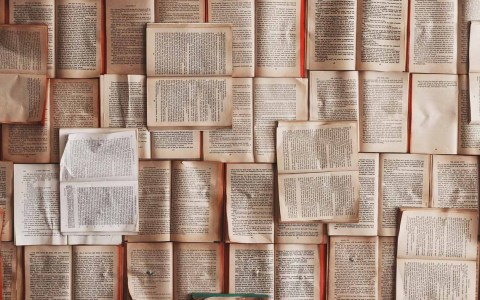 Bücher, Texte, kreuz und quer, Literaturpreis