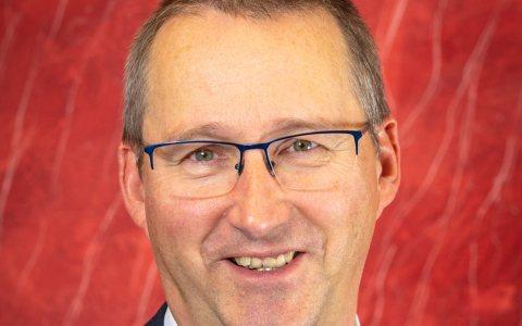 Matthias Welsch
