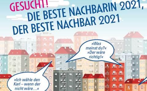 Wiesbaden sucht den bestenn Bacgbar