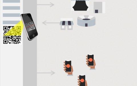 Alle hessischen Gesundheitsämter an die Luca-App angeschlossen