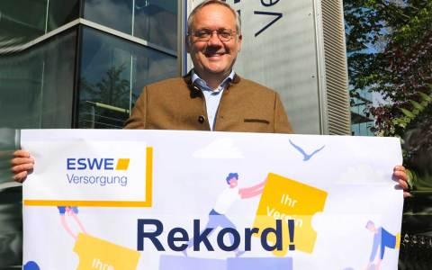 Ralf Schodlok
