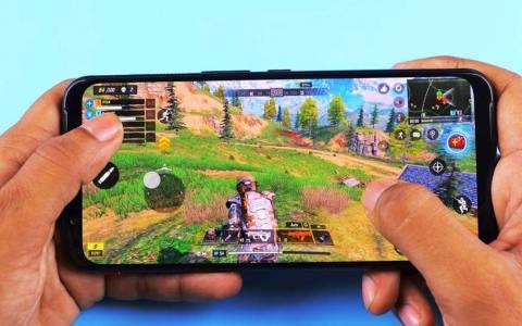 Wie die Erfindung des Smartphones unser Spielverhalten veränderte