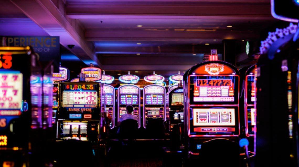 Casino, Glücksspielstaatsvertrag