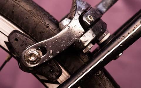 Fahrrad Check-Up