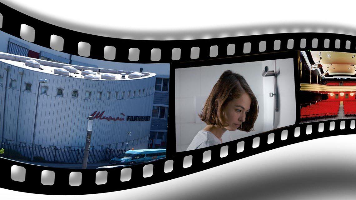 Murnau-Filmtheater und Caligari Filmbühne nun auch mit virtuellem Kinosaal