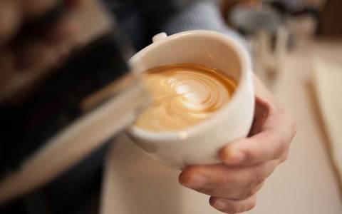 Coffee Tastetival