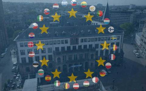 Europastadt Wiesbaden