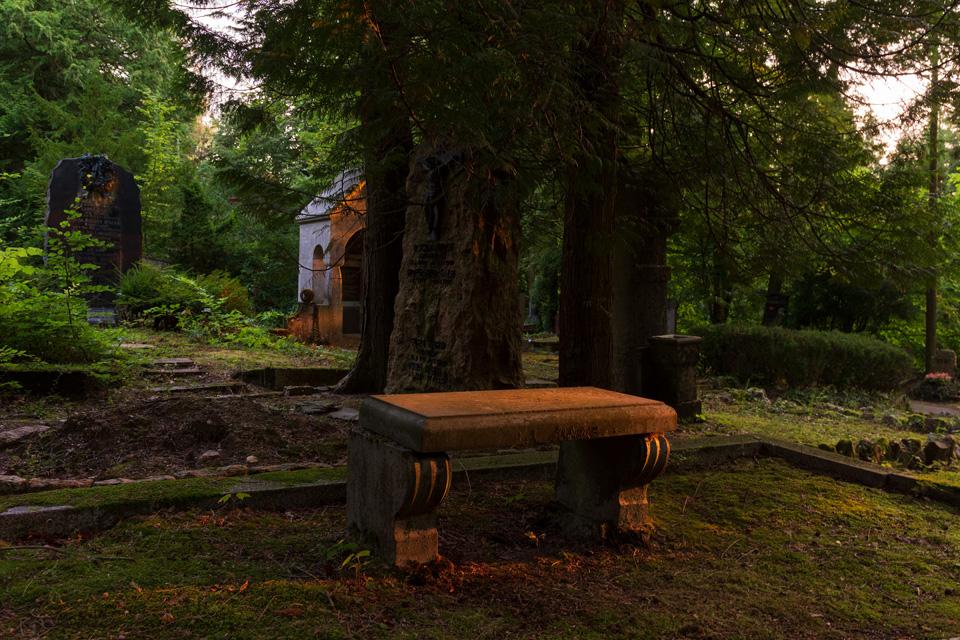 Nordfriedhof_Juli35-4093-1.jpg