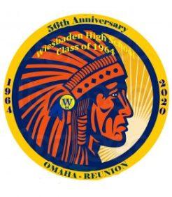 2020.Reunion.Logo01