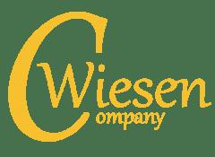 Wiesen Company