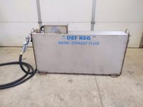 "The "" DEF KEG "" post thumbnail"