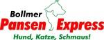 Pansen Express, Winfried Bollmer