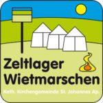 logo zeltlager